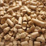 Comment choisir ses granulés de bois?