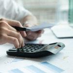 Tout savoir sur le crédit d'impôt pour la transition écologique (CITE)