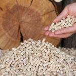 Poêle à granulés ou à bois